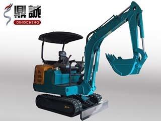 鼎诚 DC8022 挖掘机