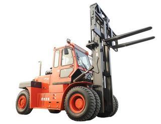 合力 CPCD140-160-Wx-06II 叉车