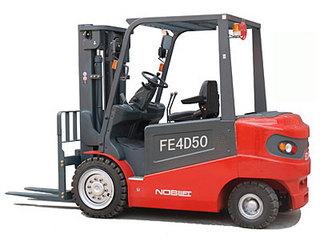 诺力 FE4D50 叉车