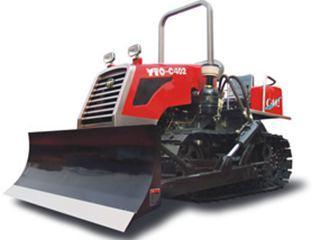 一拖 东方红-C602 推土机