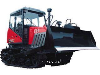 一拖 东方红-C902-2 推土机