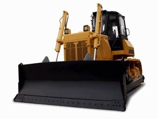 柳工 B160双缸 推土机
