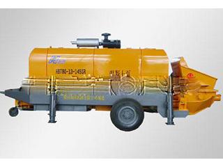 海州 HBT80-13-145SR 拖泵