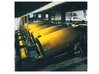 施維英 MS6 混凝土攪拌站圖片