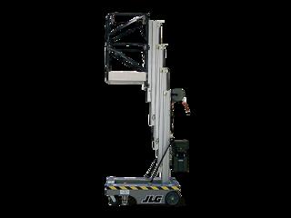 捷尔杰 19AMI 高空作业机械