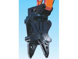 原装日立 S-HSC100C钢筋切割 抓钳器