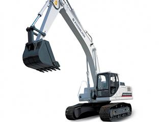 中联重科 ZE230 挖掘机