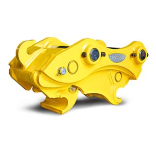 水山 SDQ06P 快速连接器