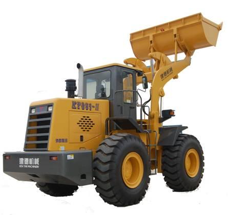 建德产品KT851-II