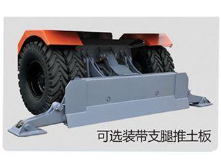 新源 XY75W-8 挖掘机