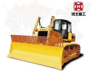 火狐体育首页官网:宣工TS165-2环卫推土机