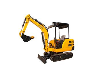 嘉和重工 JH22 挖掘机