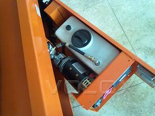 维勒科 10V04249全电动剪叉 高空作业机械图片