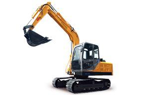 奥邦 AB-95L 挖掘机
