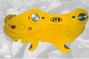 劲宇 JYB-10 快速连接器