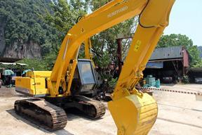 住友S280-FA挖掘机