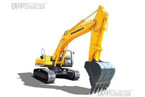 国机重工 GH300H 挖掘机