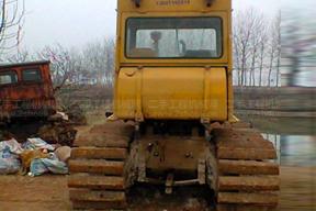 一拖 TX100-2 挖掘机
