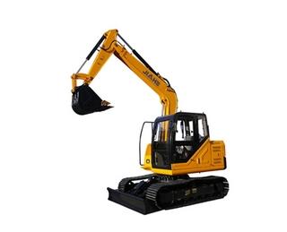嘉和重工 JH70-8 挖掘机