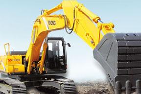 宜工 CY230LC-8 挖掘机