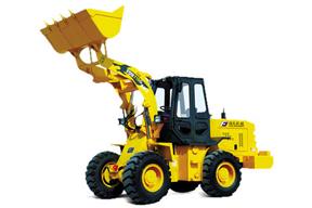 福大产品FDM716G