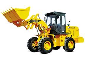 福大产品FDM720