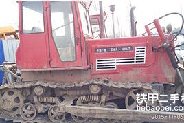 一拖 东方红-1202JT 推土机