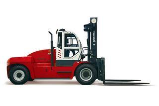 美科斯 FD120 叉车