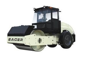 瑞德路业 EAGER-R207G 压路机