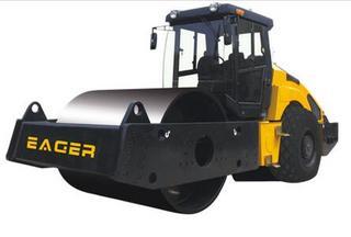 瑞德路业 EAGER-RD622H 压路机