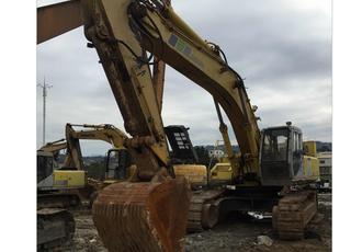 住友 SH350HD-A2 挖掘機圖片