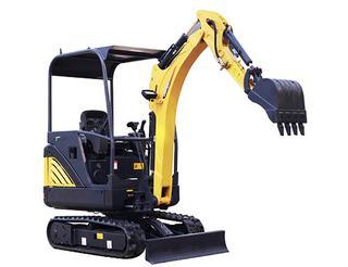 卡特重工 CT18-9D 挖掘机