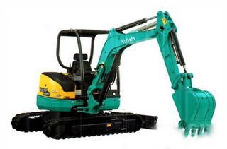 kubotaU30-5挖掘机