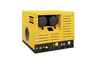 阿特拉斯科普柯 OEM 空气压缩机图片
