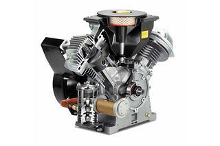 阿特拉斯科普柯 LT2030 空气压缩机图片