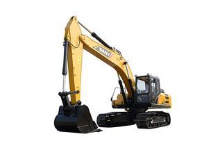 三一重工 SY265C 挖掘机