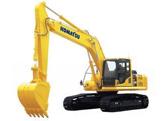 小松 PC240LC-8M0 挖掘机