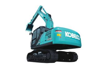 神钢 SK200-10 挖掘机