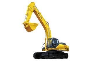 住友 SH460HD-5 挖掘机