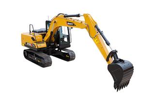 三一重工 SY115C 挖掘机