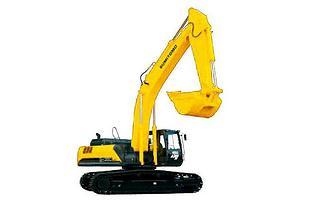 住友 SH80-6B 挖掘机
