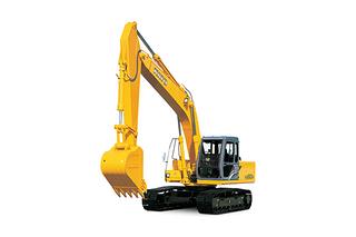 加藤 HD1638R 挖掘机