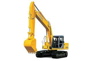 加藤 HD1430-R5 挖掘机