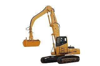 力士德 SH500.8 挖掘机