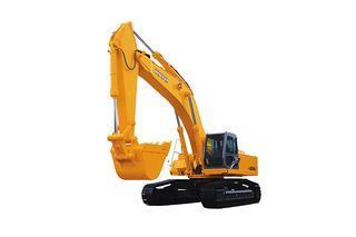 加藤 HD2048R 挖掘机