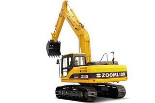 中联重科 ZE210E 挖掘机