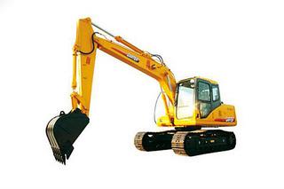 卡特重工 CT150-8 挖掘机