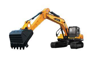 雷沃重工 FR200E 挖掘机