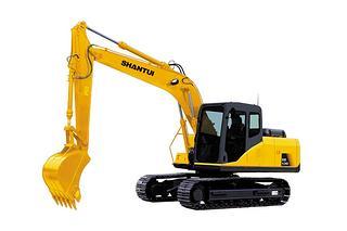 山推 SE130-9 挖掘机