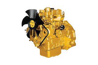 卡特彼勒 C0.7 发动机